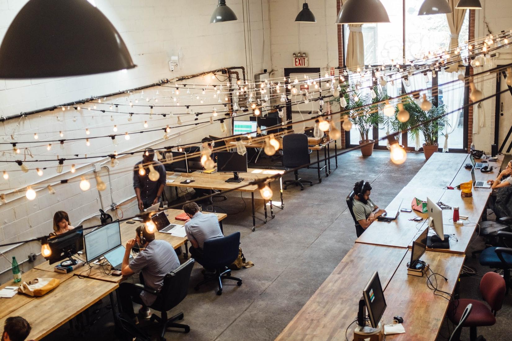 Peut-on conjuguer entrepreneuriat et statut d'employé ? 3