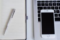 Auto-entrepreneur : 5 conseils pour bien démarrer son activité 2