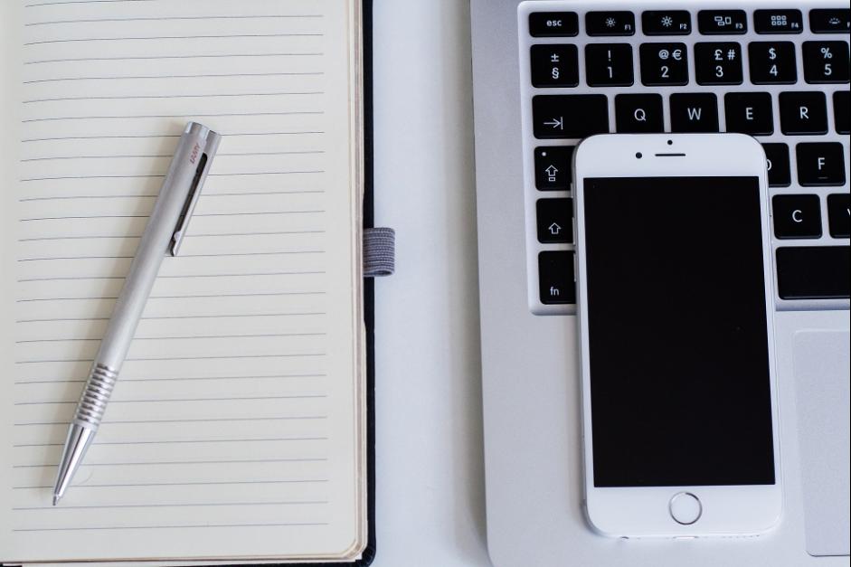Auto-entrepreneur : 5 conseils pour bien démarrer son activité 1